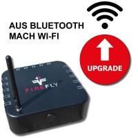 FireFly Upgrade-Service