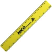 Lineal NICO