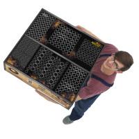 EASYBOX Startermodul - Das Startpaket