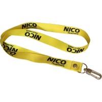 Schlüsselband NICO