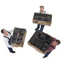 EASYBOX Platin-Paket - Die perfekte Kombination