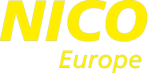 https://nicostatic.blob.core.windows.net/nico-media/media/image/f8/3c/4d/NICO_Europe.png